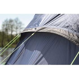 Outwell Bayfield 5A Auvent de tente avant